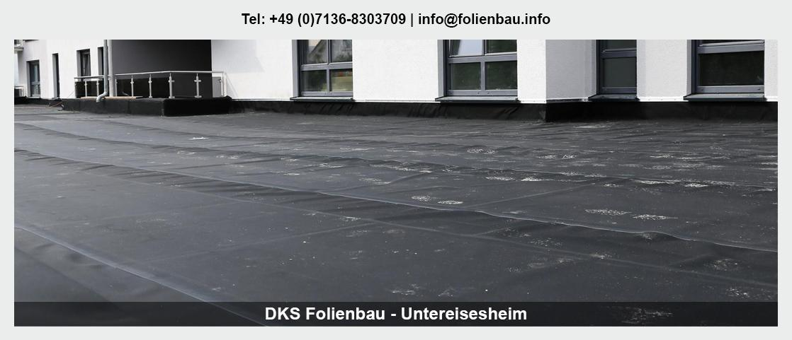 Swimmingpools Kiel - DKS Poolbau & Teichbau: Schwimmteiche, Fischteiche, Garten,
