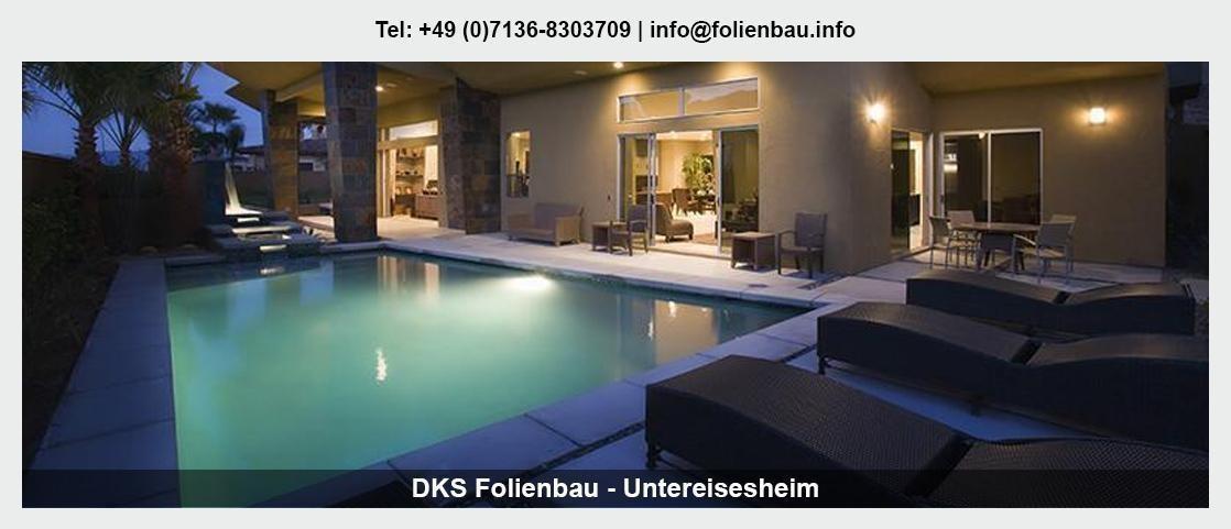 Swimmingpools für Bonn - DKS Poolbau & Teichbau: Fischteiche, Schwimmbäder, Garten,